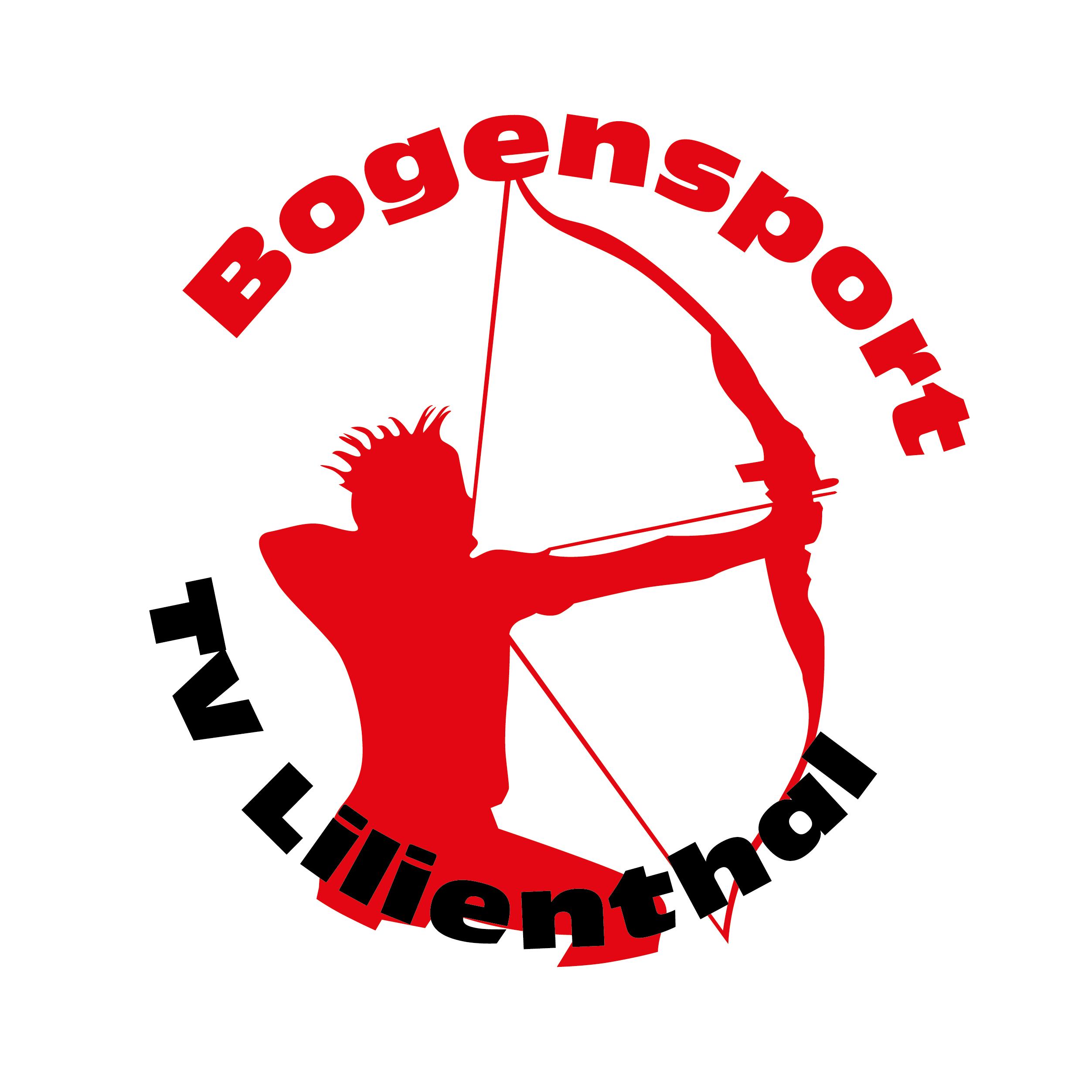 Bogensport Lilienthal